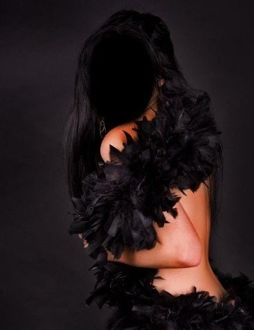 escort girls dansk privat sex