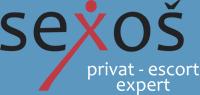 Sex privat-escort-expert | Sexoš.sk