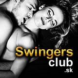 reklama swingersclub.sk
