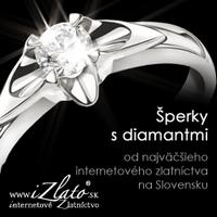 banner5-200x200-izlato-rl.png