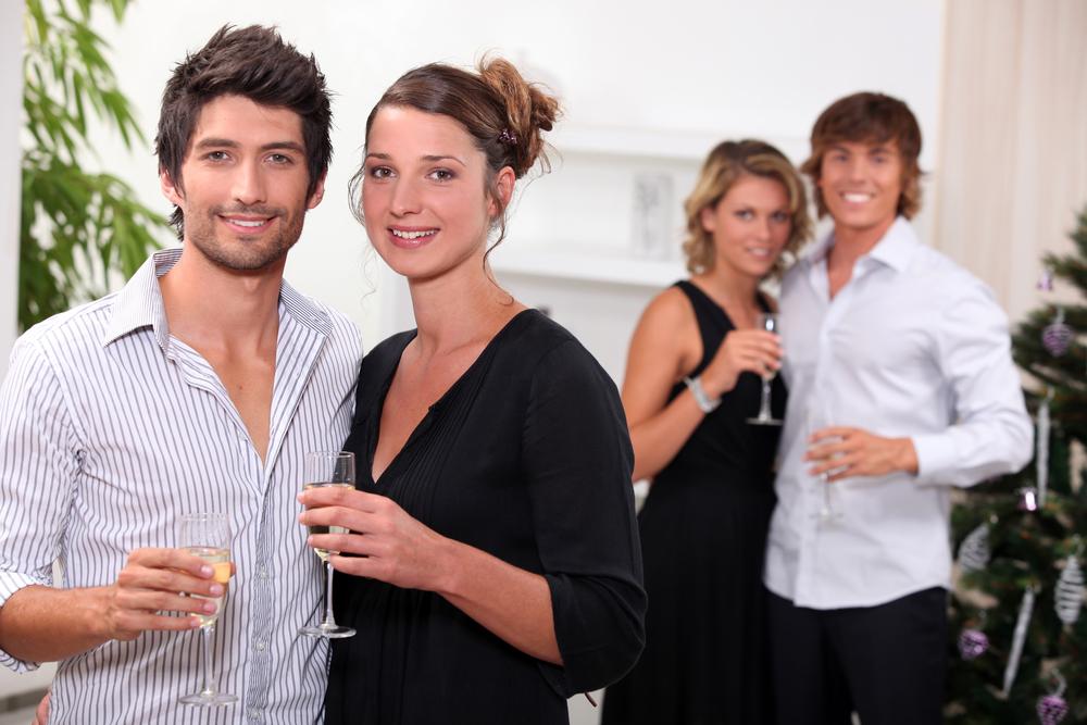 Swingers párty v swingers klube | Sexoš sa vyzná | odporúča